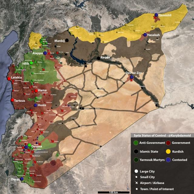 original_Syria19June2015