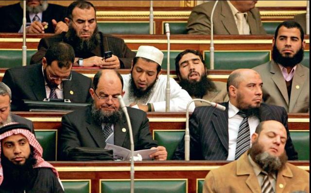 parlament-posle-revolyucii