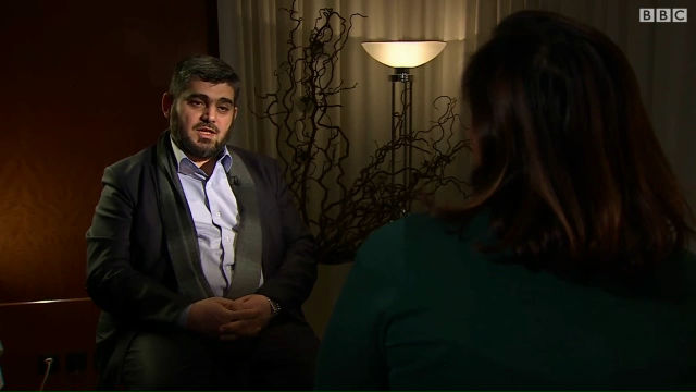syria_alloush_interview