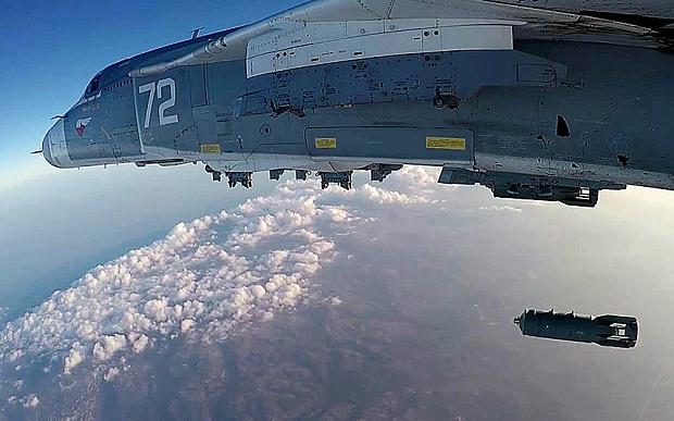syria-bomb-drop_3555779b