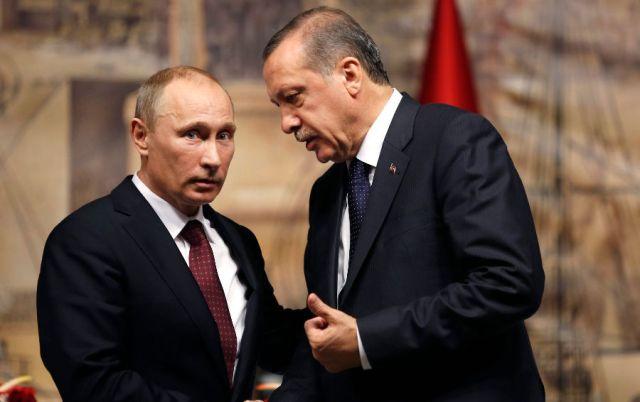 erdogan_putya