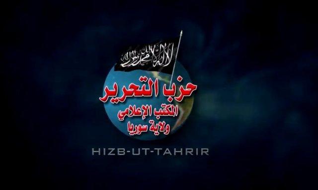 HT-Syria