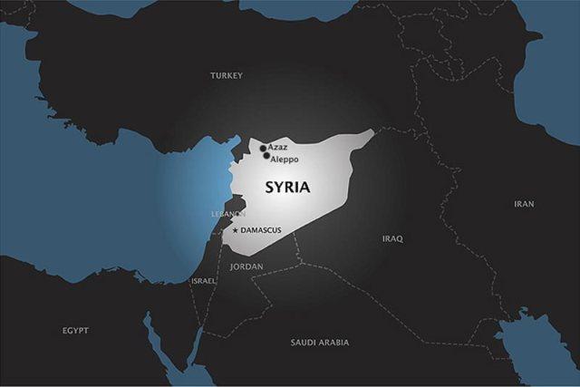map_syria_azaz_EN