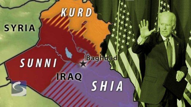 iraq-separated