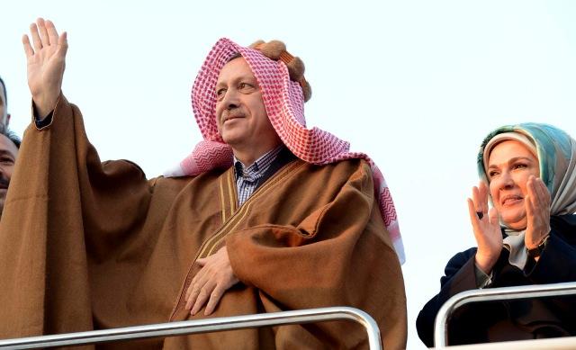 recep-tayyip-erdogan-the-sultan-via-will