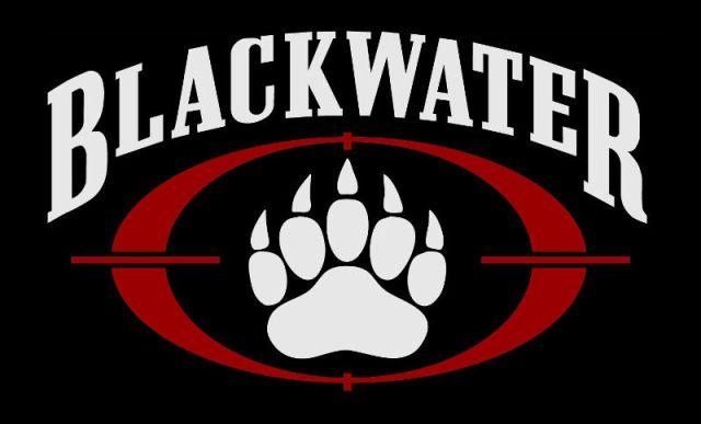blackwater-logo