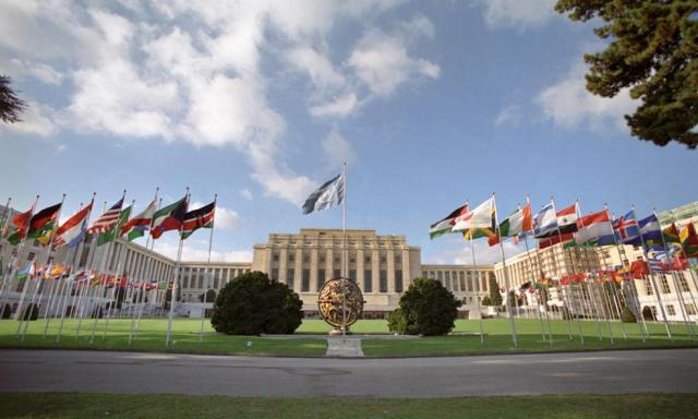 palais-des-nations