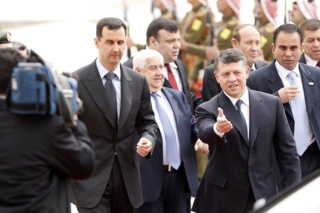bashar_al-assad_syria_visits_jordan