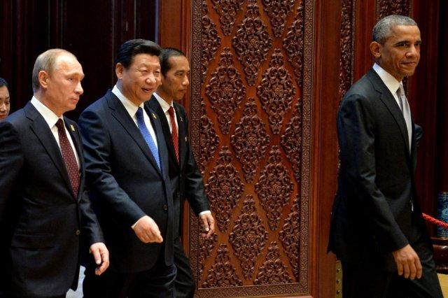 china_apec_summit_us_china_russian