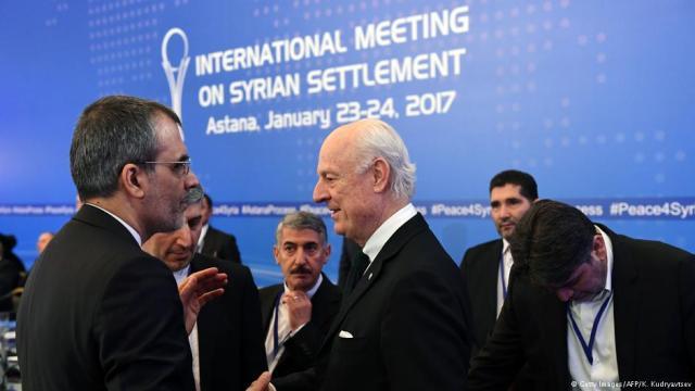 astana_syria_un