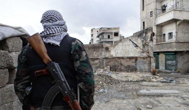 pourquoi-la-syrie-risque-de-se-desintegrer