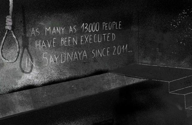 sadnaya_syria