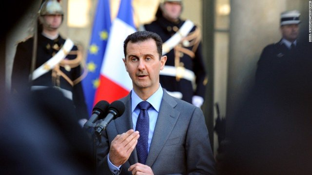 bashar_assad_france