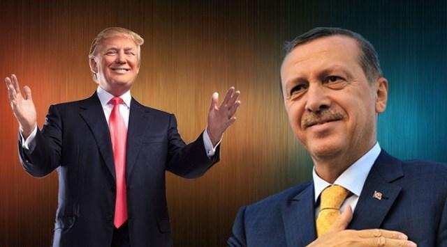 erdogan-ve-trump