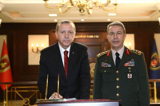 erdogan_hulusi_akar