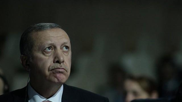 erdogan_us