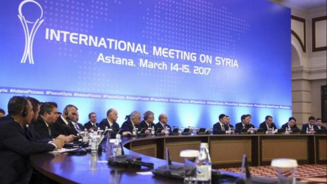 syria-peace-talks-in-astana-flop-after-rebel-no-show