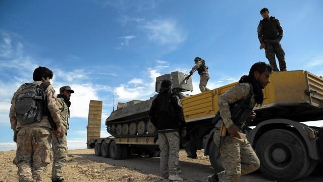 pentagon-rebels-syria