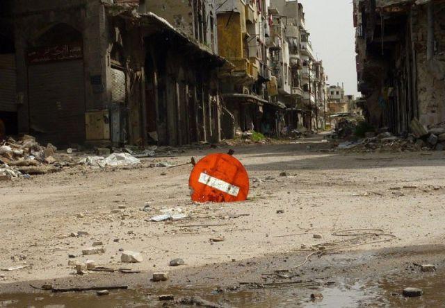 syria_zone
