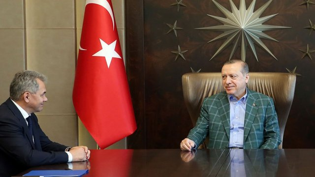 Erdogan_Shoigu