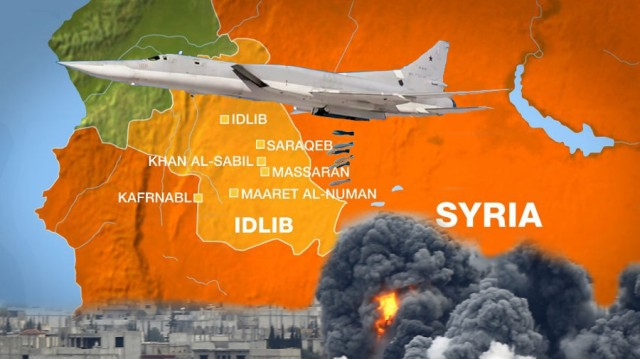 syria_russia_bombing