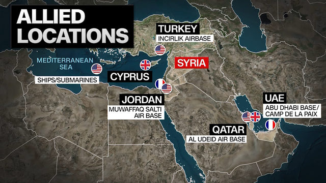Syria map of allied locations_1523670786100.jpg.jpg.jpg_11066054_ver1.0_640_360