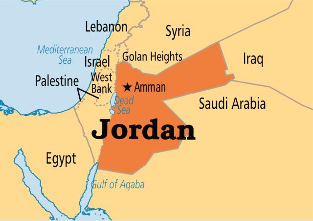 jord-mmap-md-on-map-world-jordan