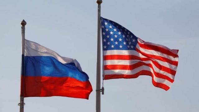 us-russia-960x540