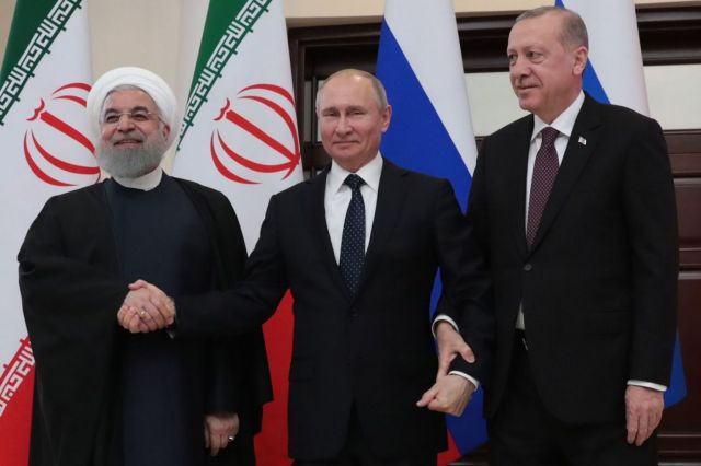 russia-turkey-iran-syria-politics-diplomacy-161427