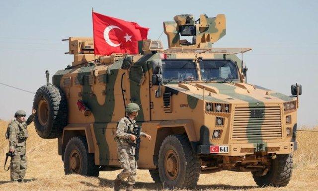 erdoganson2